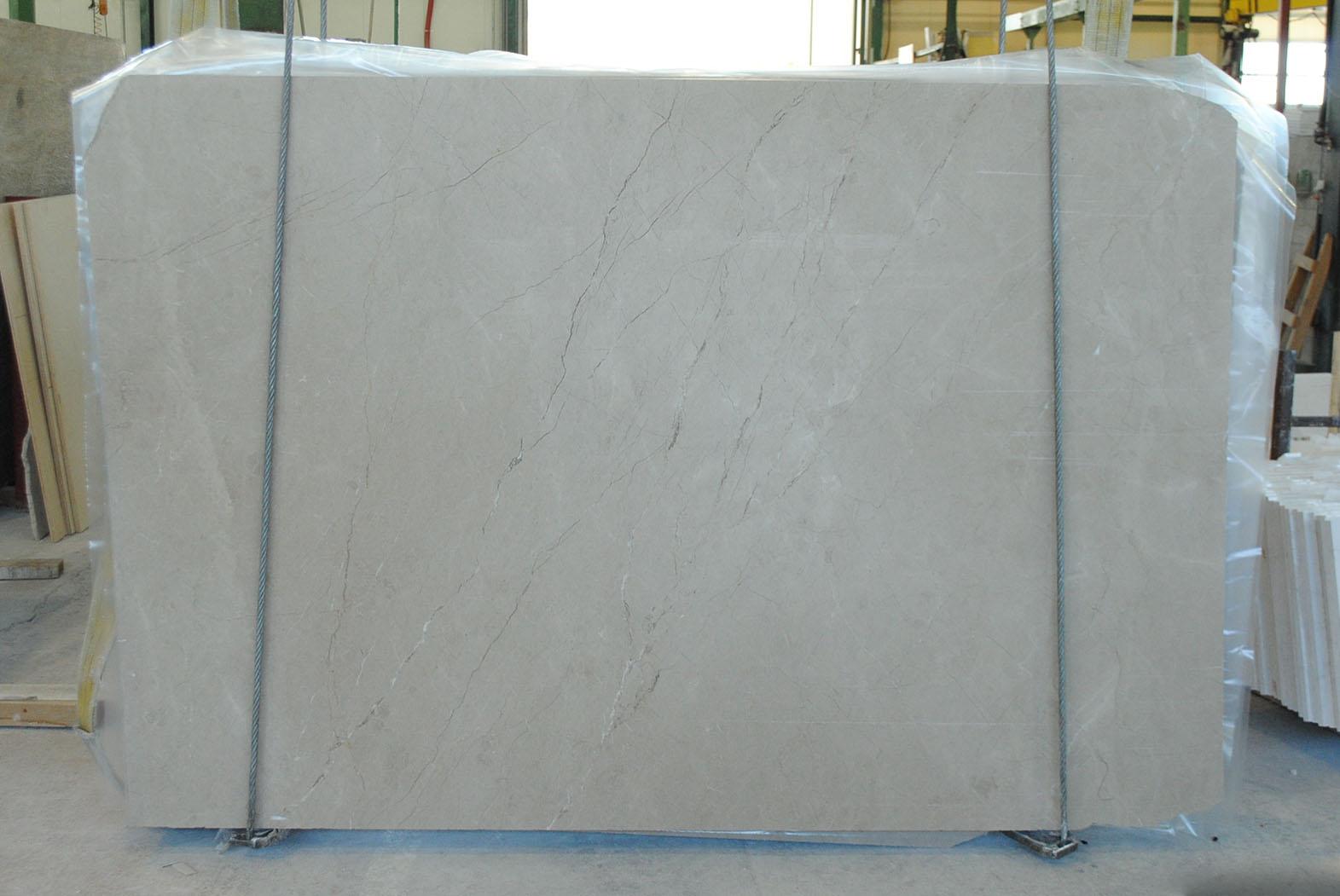 Burberry Beige greek marble slab