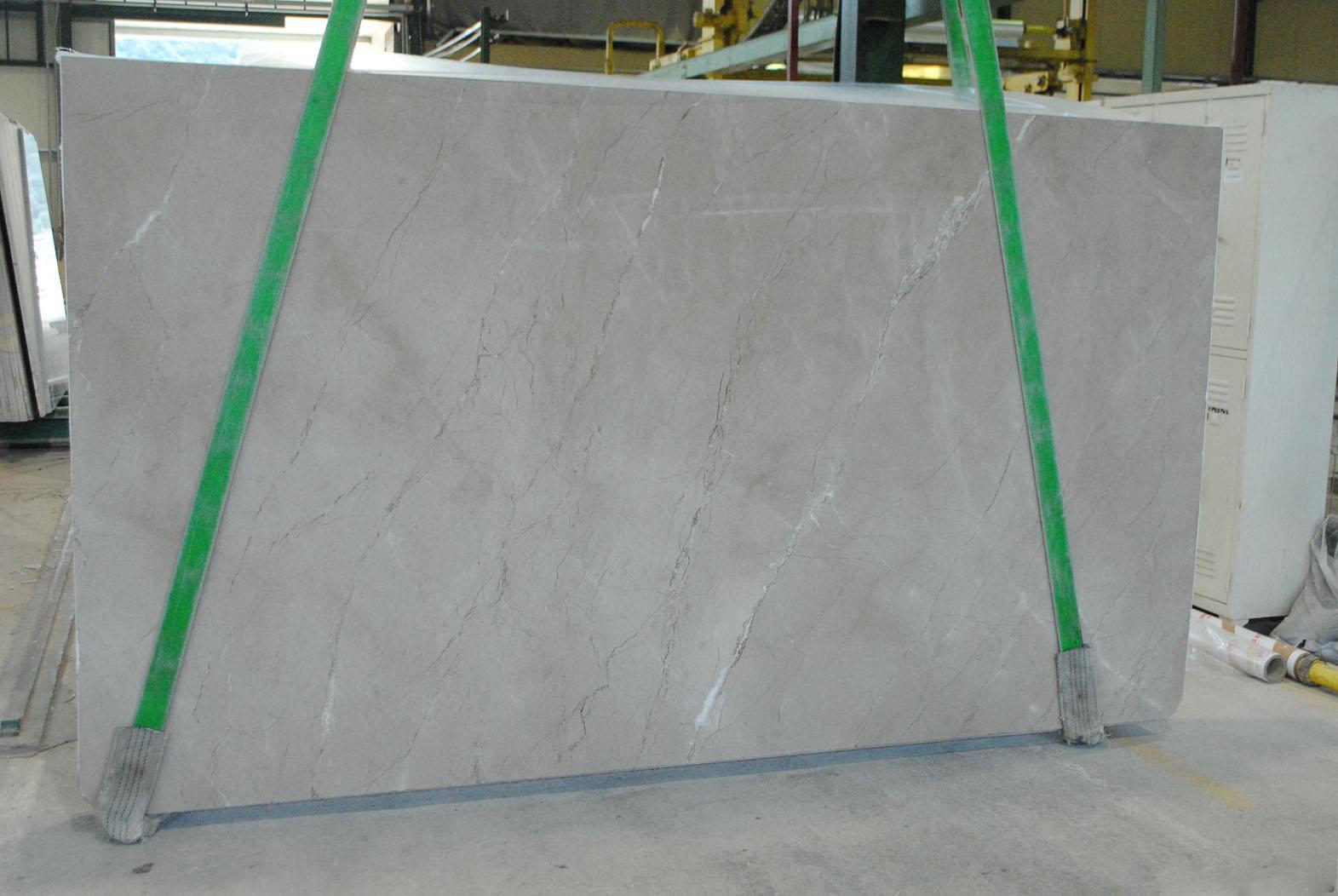 Corinthian Beige marble slab