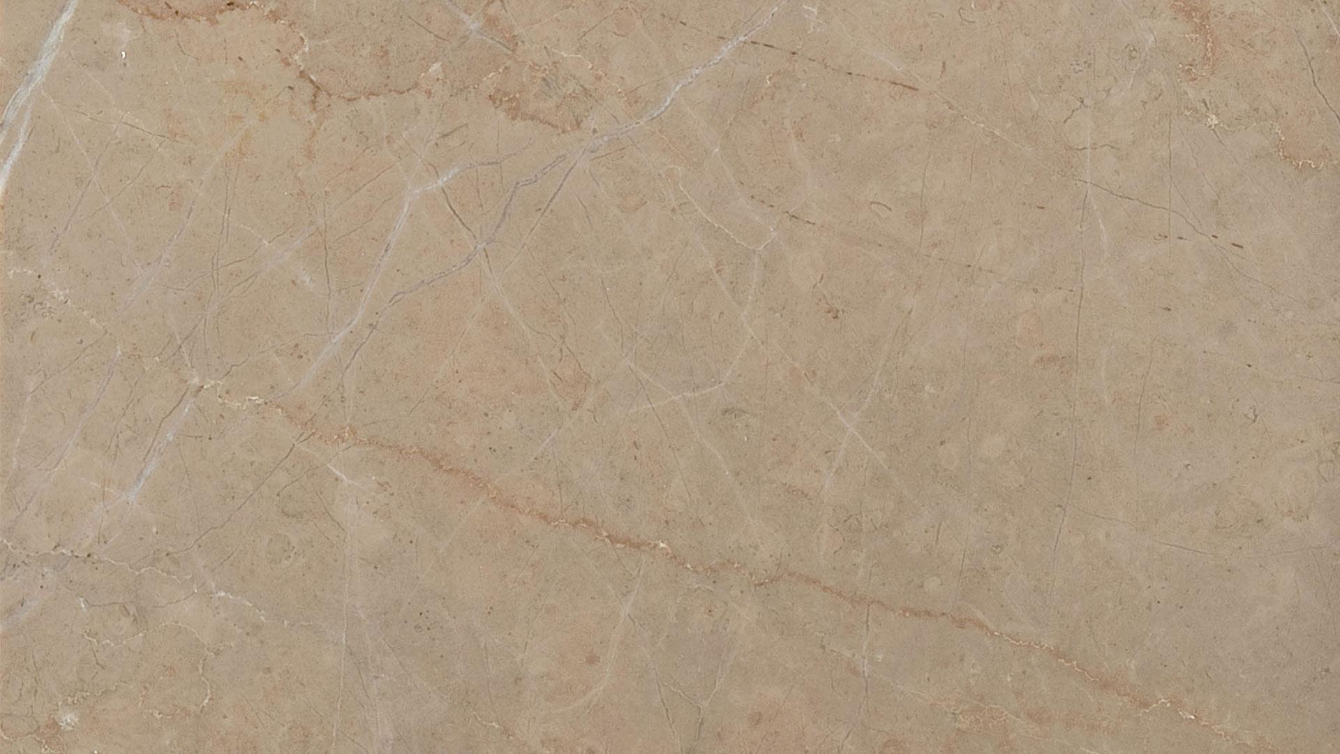 Creme Elysee beige marble