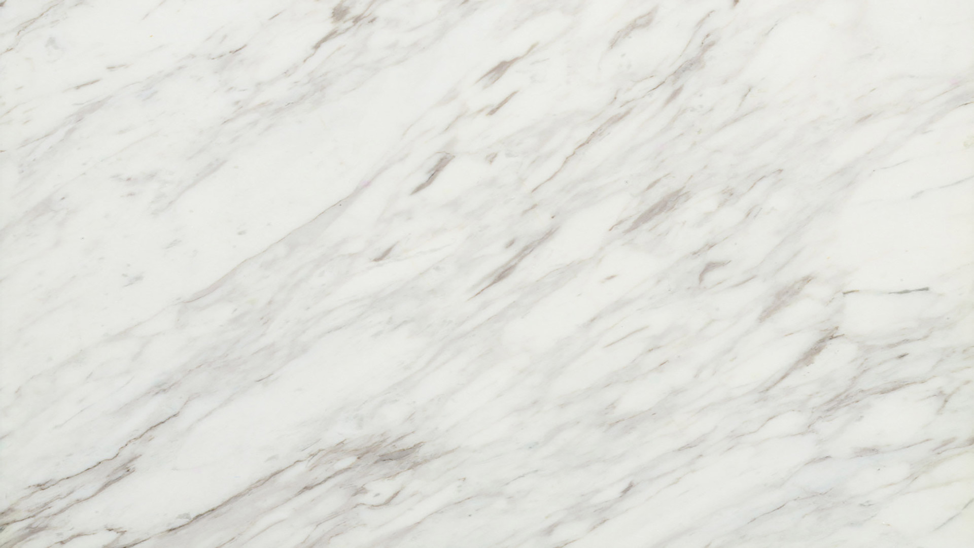 Volakas greek white marble