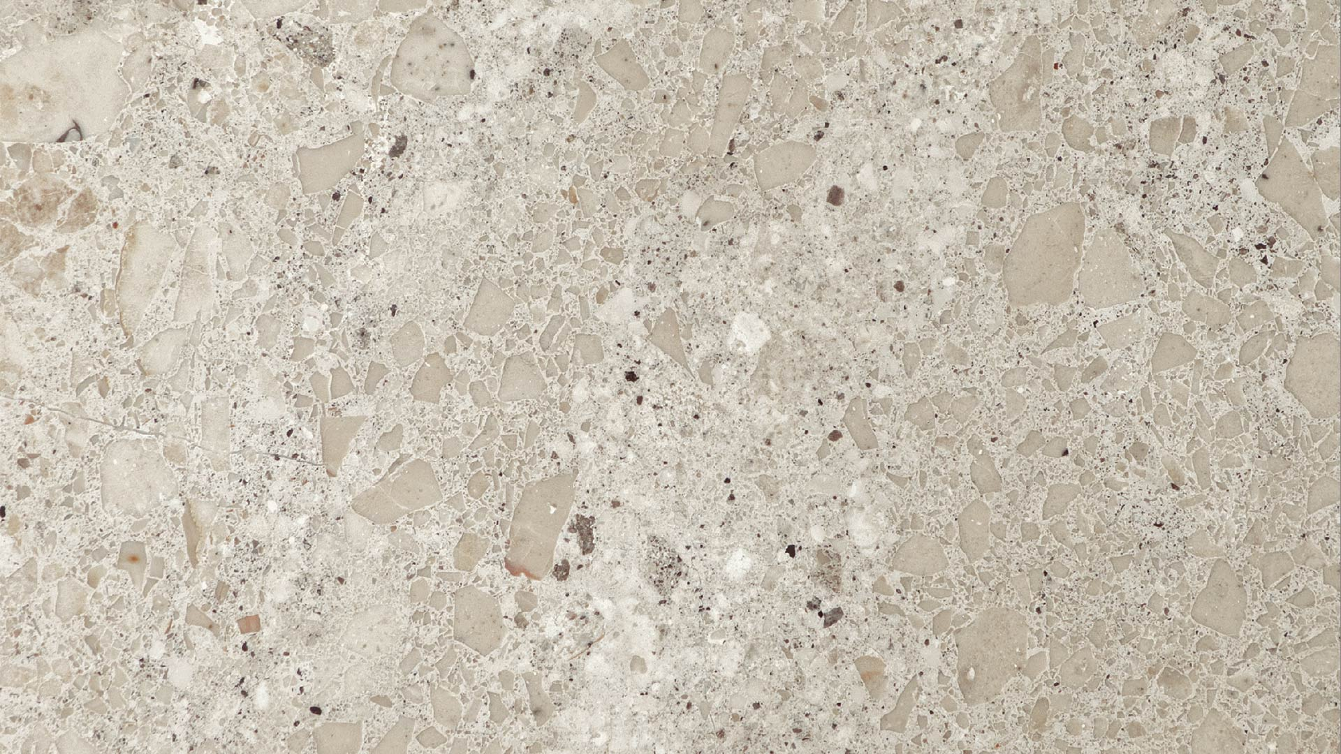 greek beige marble