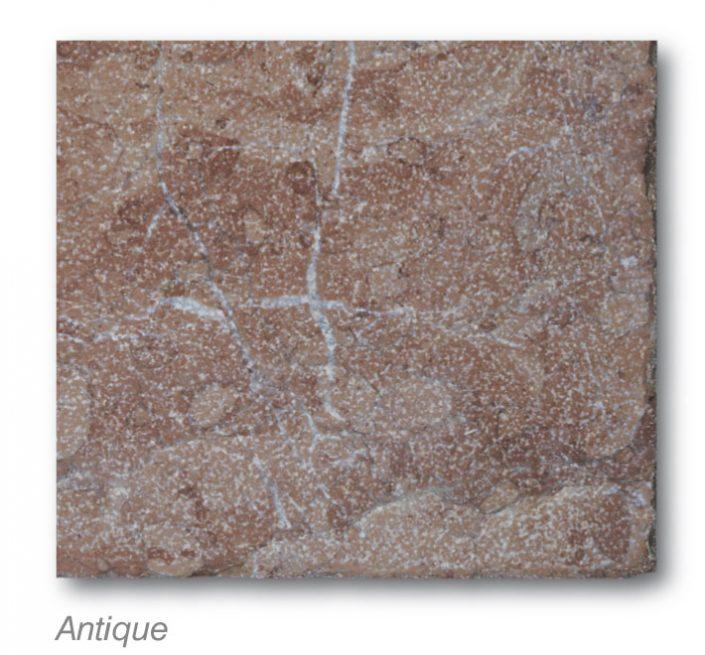 Kandia marble Antique