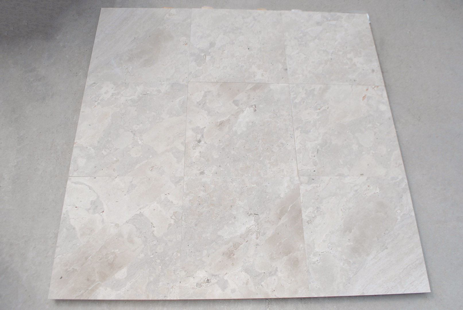 Karnis DG marble polished