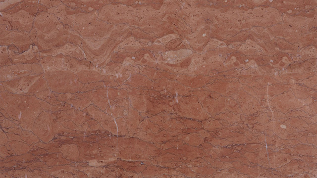 Red marble Kandia