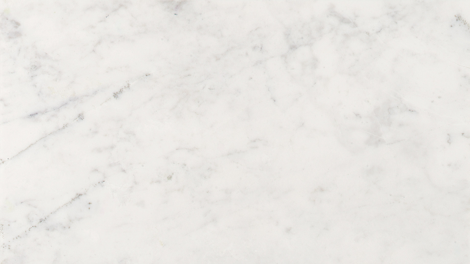 Λευκό μάρμαρο