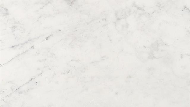 Bianco Astir λευκό μάρμαρο