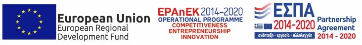 European Union Greece EPA Programme