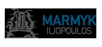 Marmyk Iliopoulos