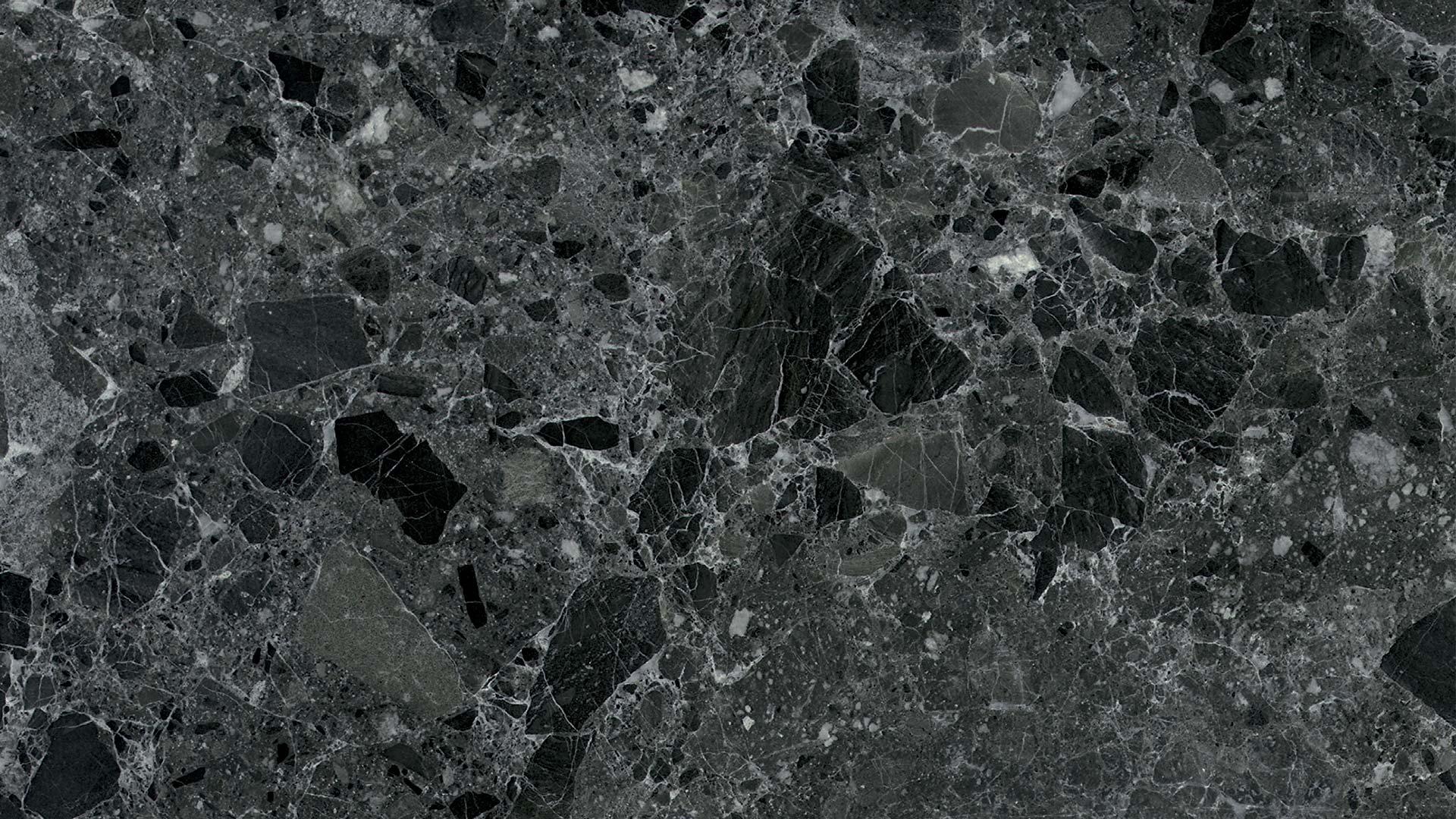 Argos Black marble Marmyk