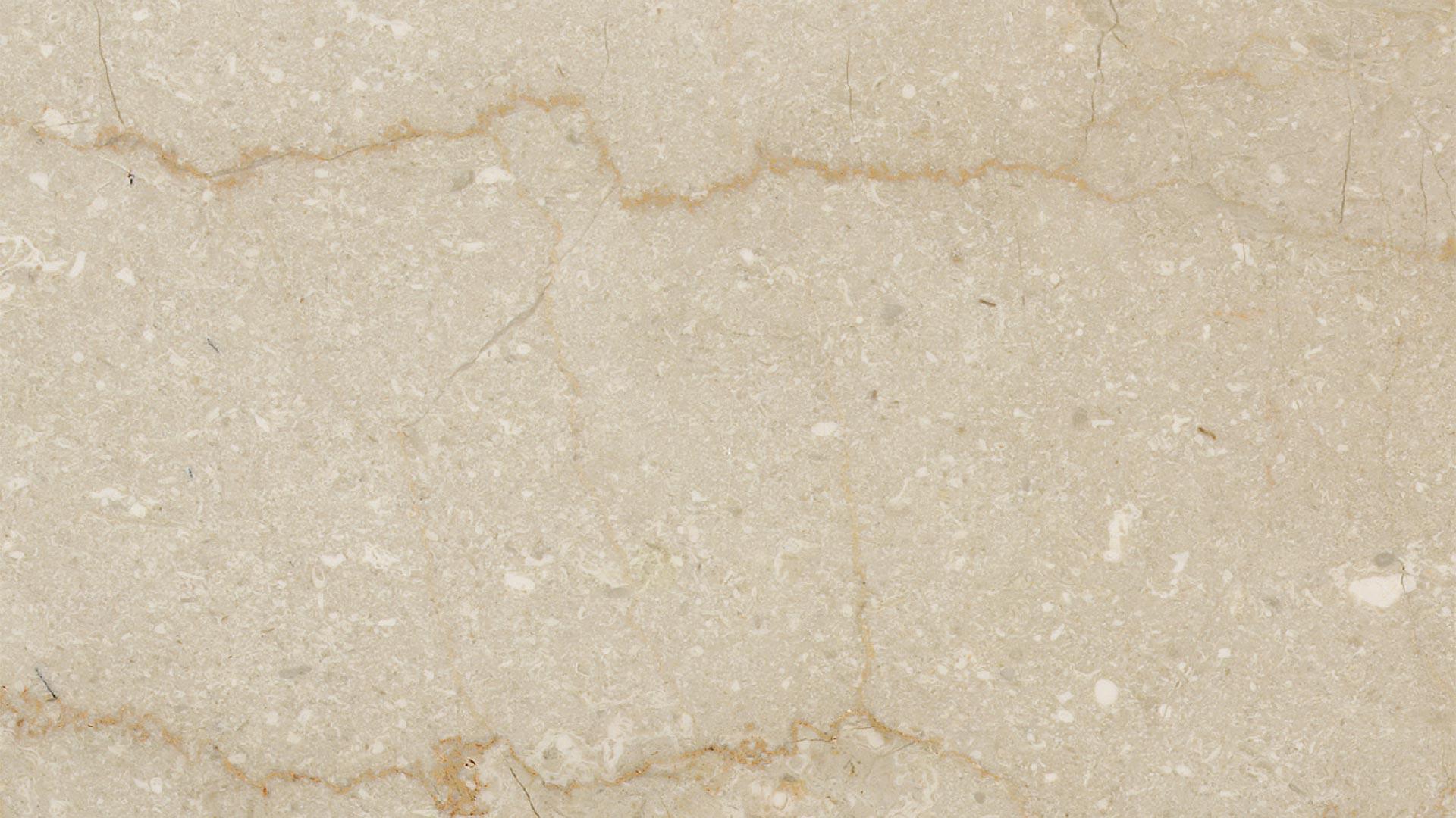 Lygourio Light marble Marmyk