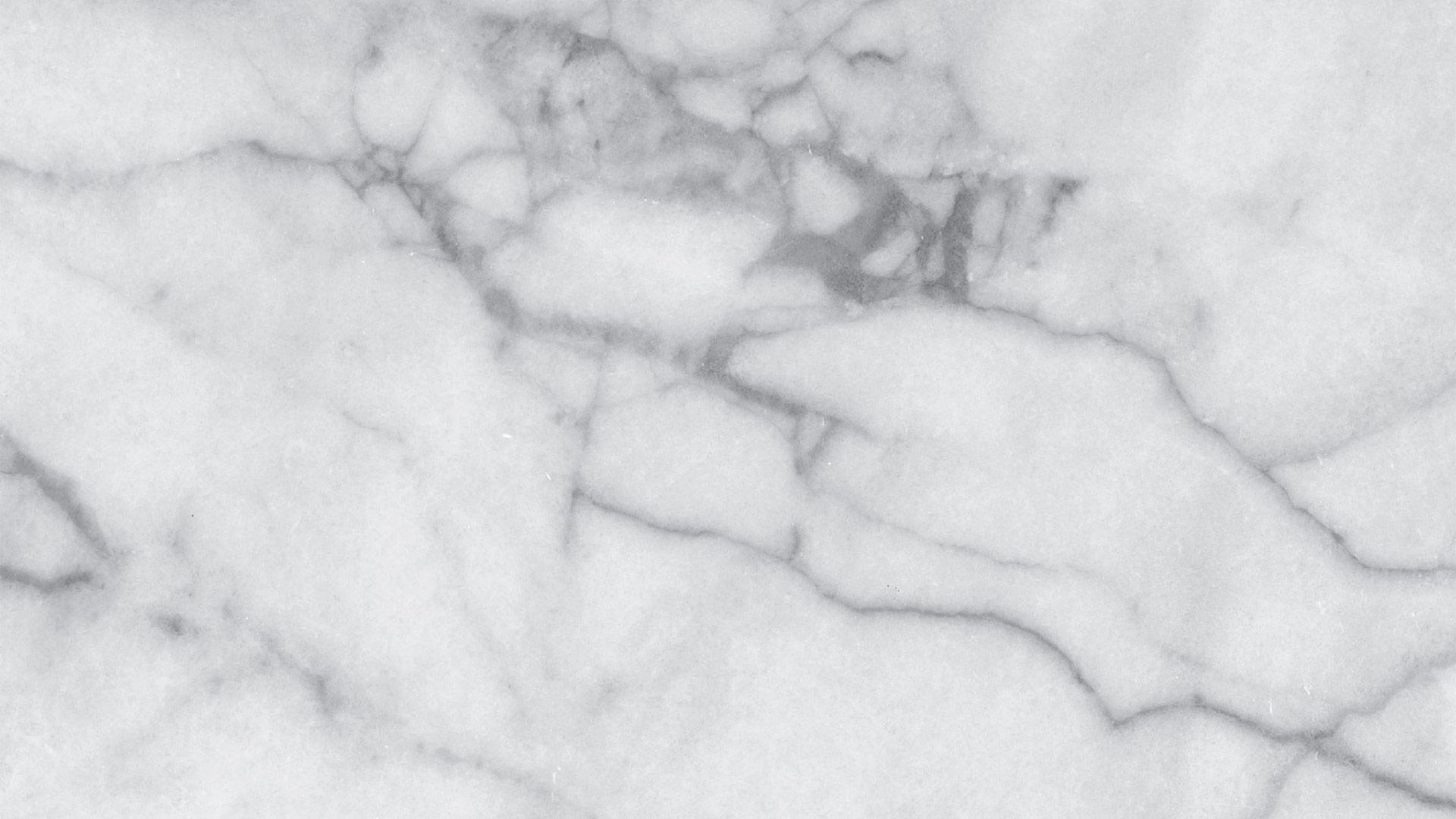Parnon Light marble Marmyk Iliopoulos