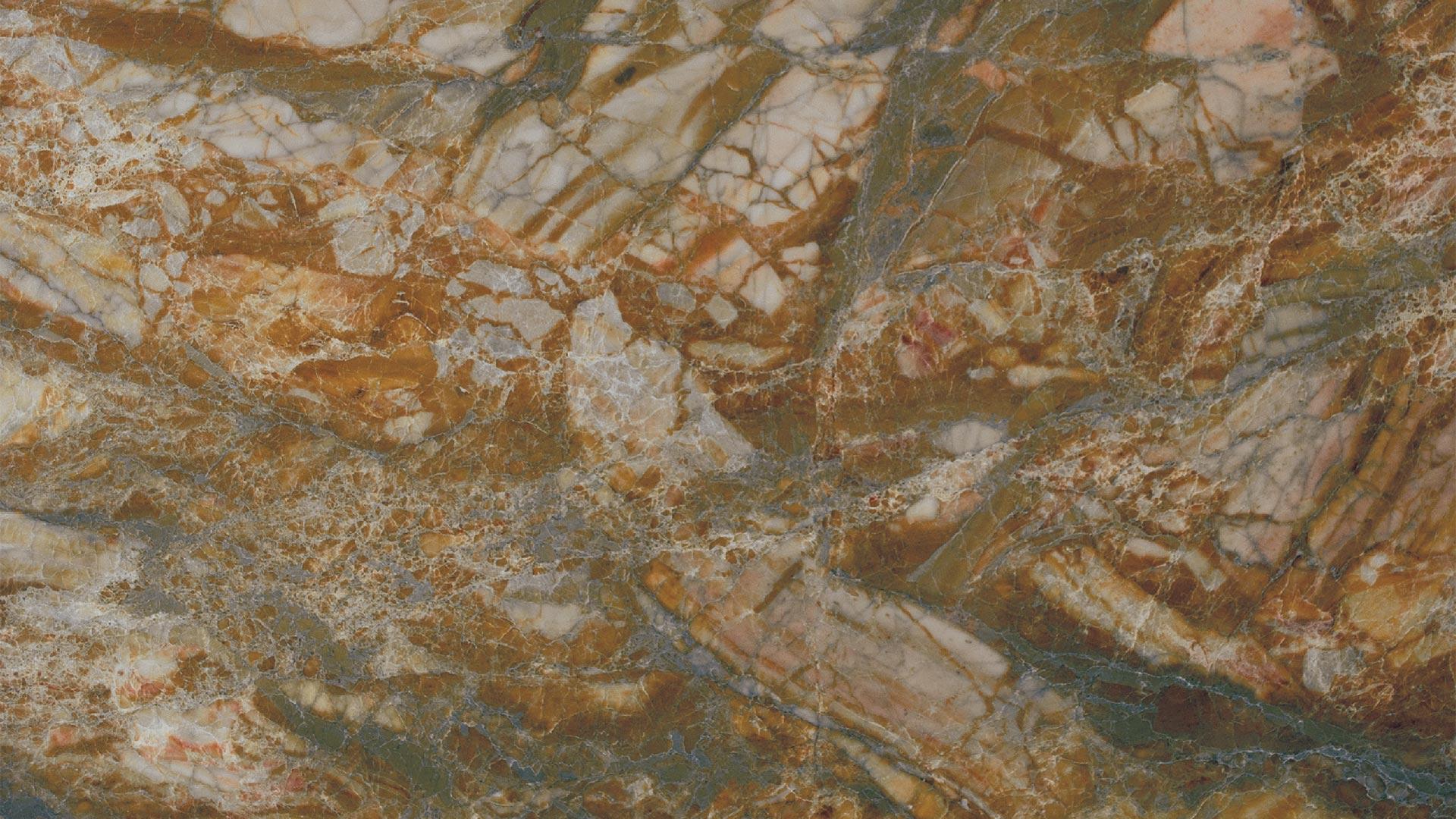 Pocahodas cloudy marble
