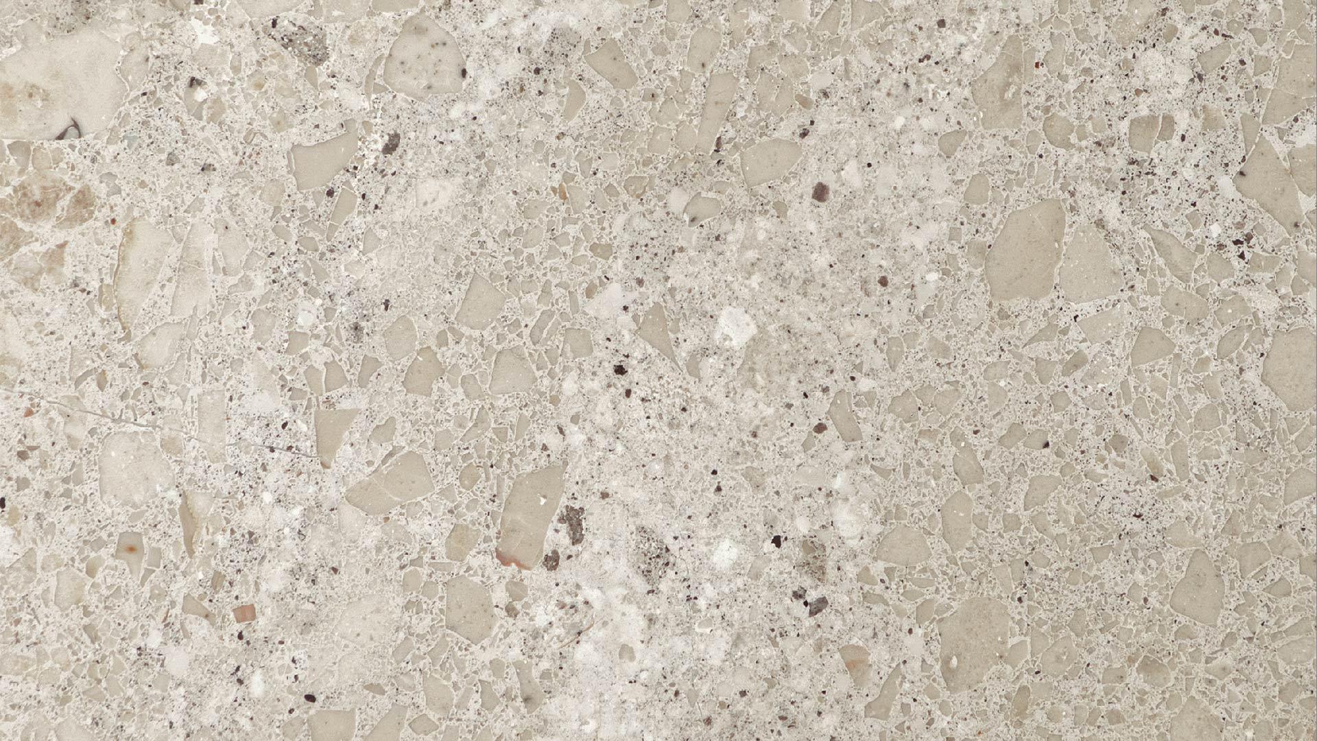 greek beige marble
