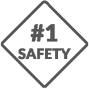 icon-safety-first-g