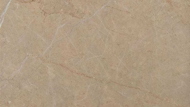 Creme marble