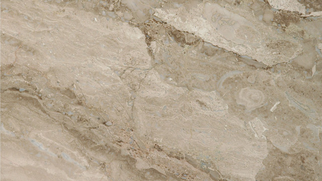 Karnazeiko marble