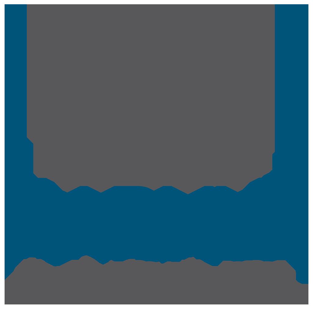 Logo Marmyk