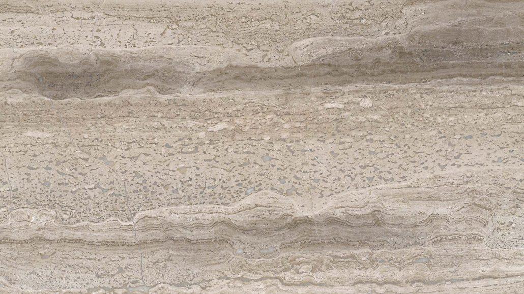 Silver Olympus marmyk